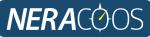 Northeast Regional Association of Coastal Ocean Observing Systems logo