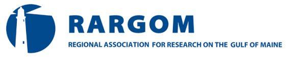 RARGOM logo