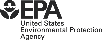 epa_logo_vert_medium 2